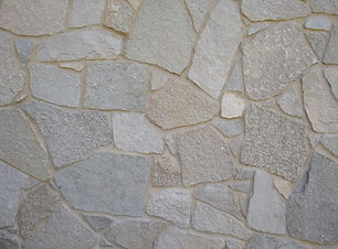 Oakfield Stone's FDL_Webwall 4-3.jpg