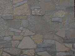 Rustic Rubble 4-3.jpg