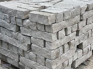 Oakfield Stone's FDL Border Edging.1.jpg