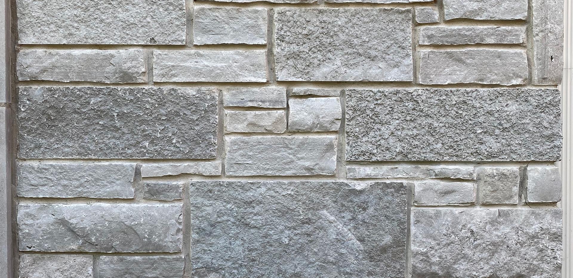 Oakfield Stone's FDL Rockwood.4.jpg