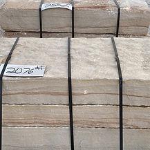 Chestnut Sandstone.jpg