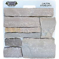 Chilton_Stonegate_Sampleboard1.png