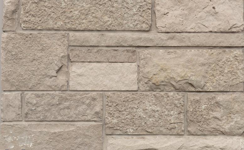 Oakfield Stone's FDL Niagara Ledge.30.jp