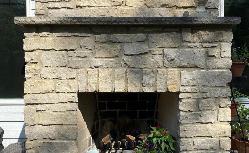Oakfield Stone's Prairie Stonegate.2.jpg