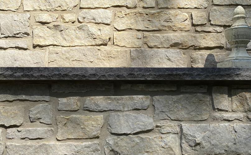 Oakfield Stone's Prairie Stonegate.1.jpg