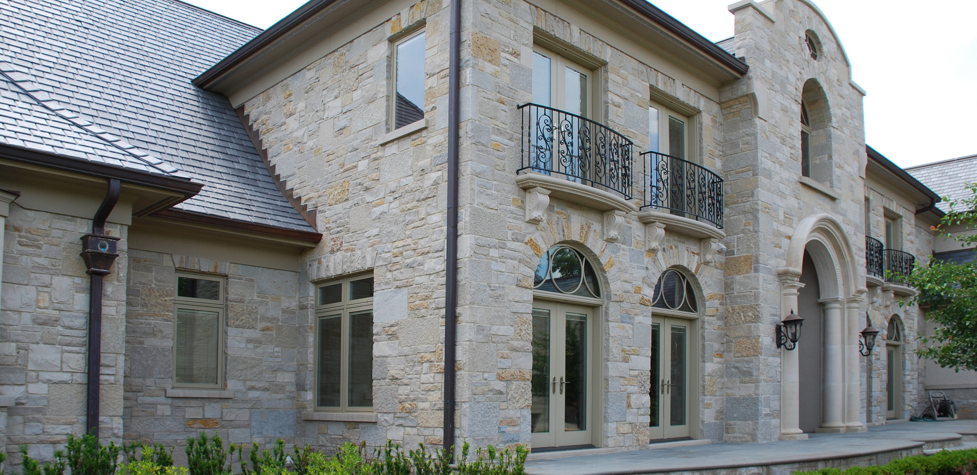 Cottage Manor