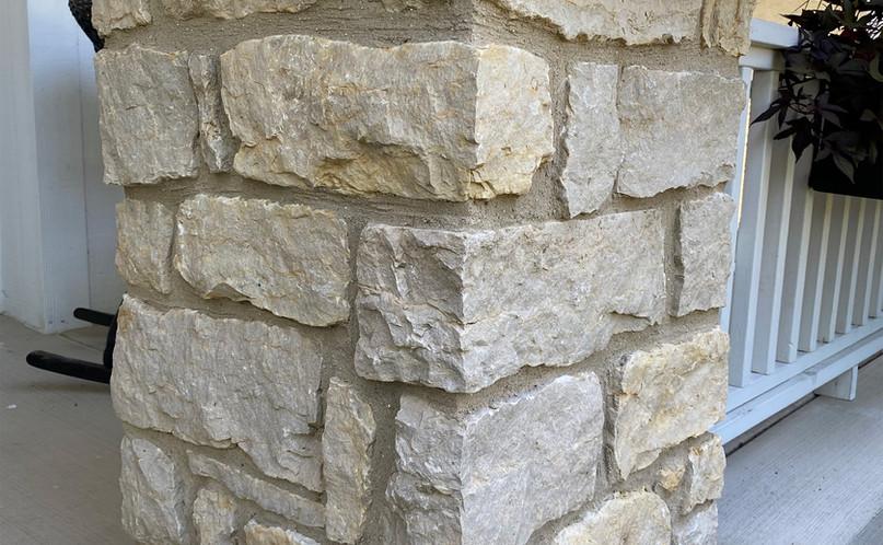 Oakfield Stone's Prairie Stonegate.4.jpg