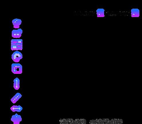 SPEC_FDL:OAK RUSTIC RUBBLE.png