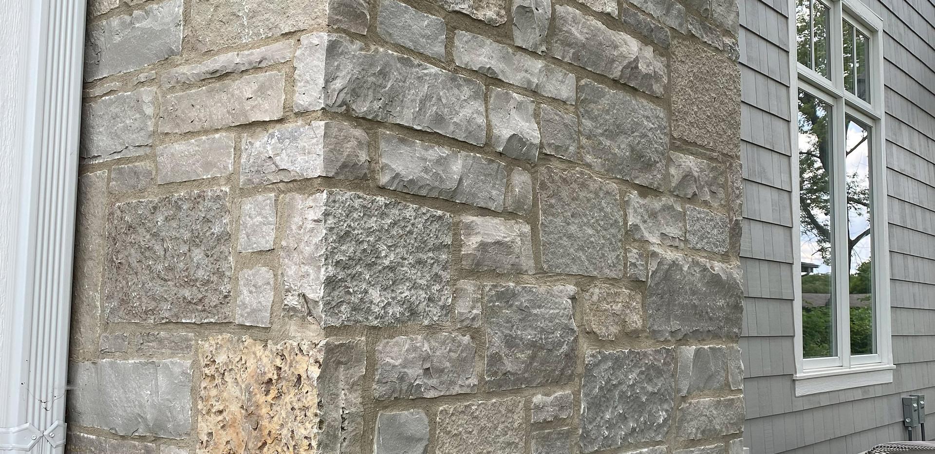 Oakfield Stone's Oakfield Cambridge (FDL