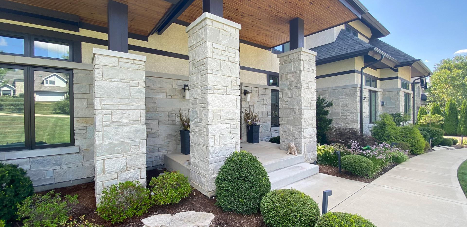 Oakfield Stone's FDL Rockwood.6.jpg