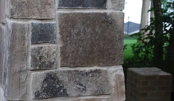 Charcoal Castle Ridge Pillar.jpg