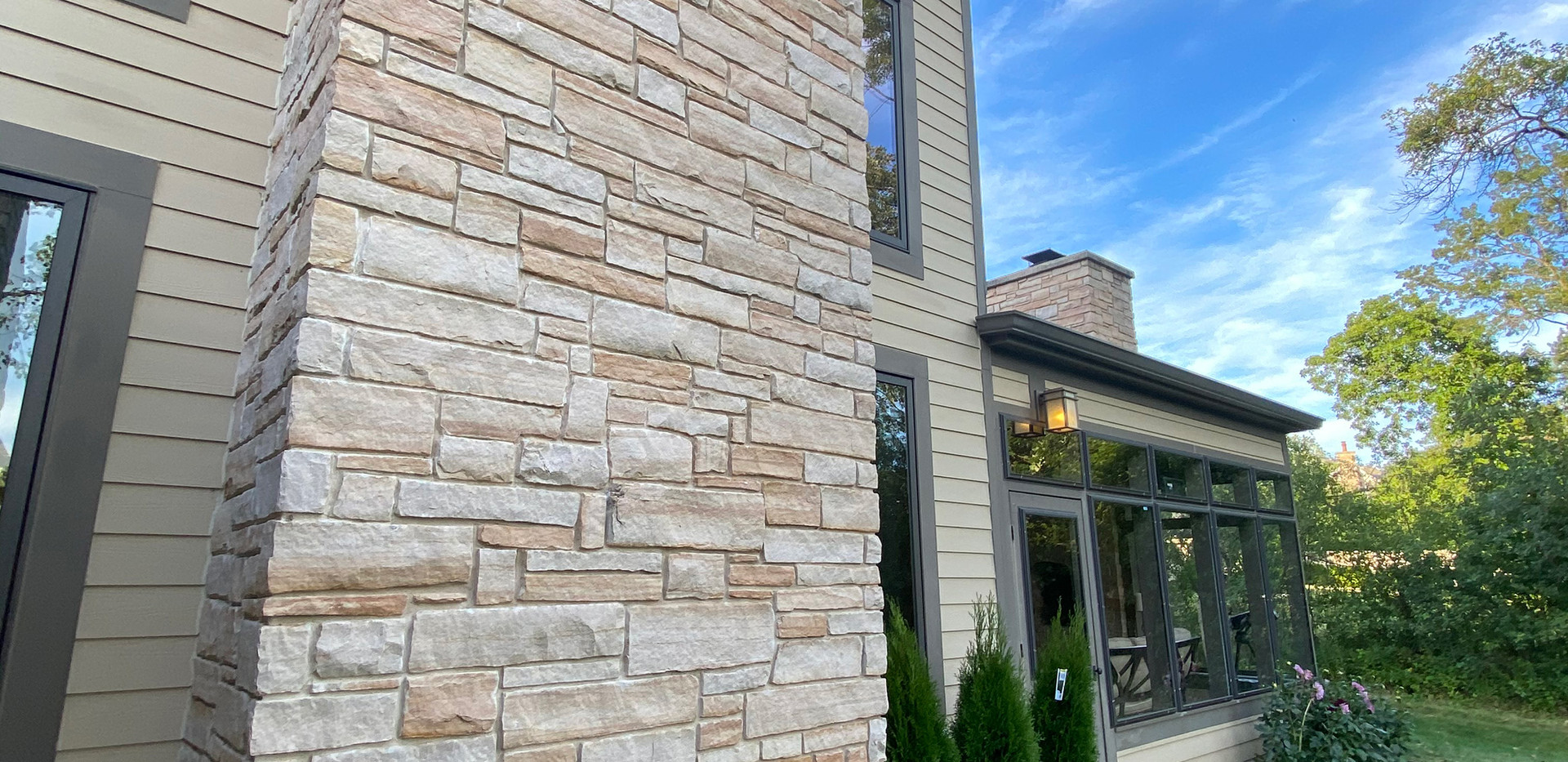 Oakfield Stone's Antique Cambrian.9.jpg
