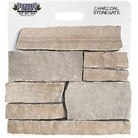 Charcoal Stonegate Sampleboard.png