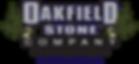 Oakfield Stone Company