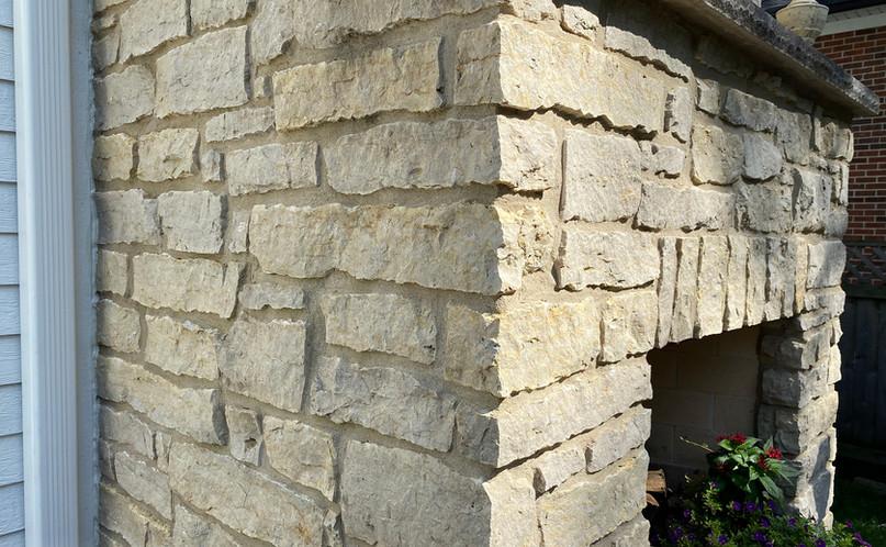 Oakfield Stone's Prairie Stonegate.3.jpg