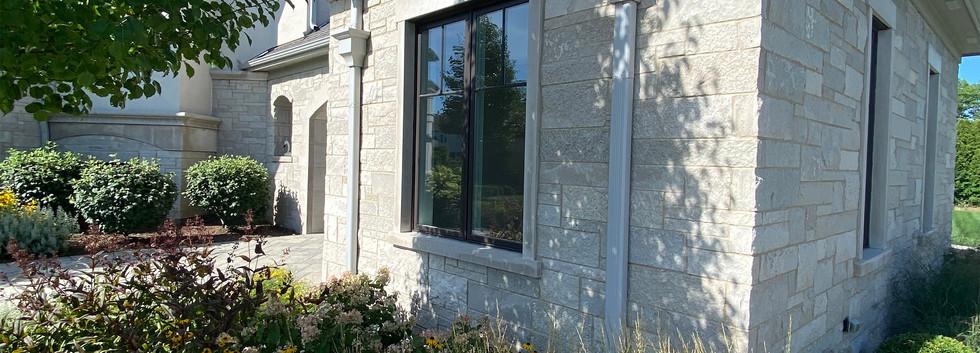 OAkfield Stone's FDL Niagara Ledge.20.jp