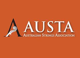 AUSTA logo 2.png