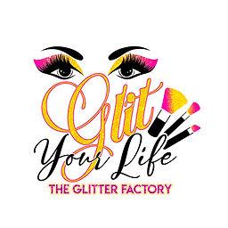 glit your life logo.JPG.jpg