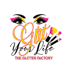 glit your life logo.JPG.jpg