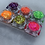 Thumbnail: Iridescent Neon bling