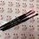 Thumbnail: Glitty Brush
