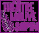 Logo Mauve Sapin Final.png