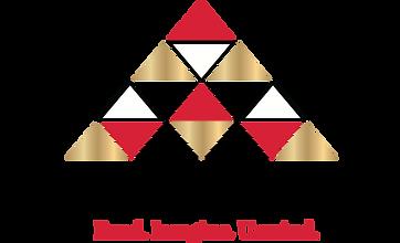 Legacy Bookbar_Logo.png