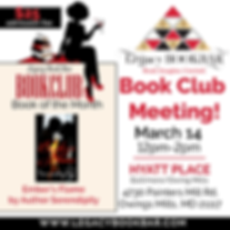 Book Club (1).PNG