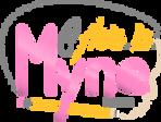 Mya's logo.png