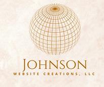 JWC logo1.png