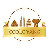 Logo Ecole.png