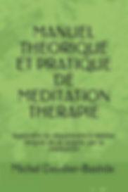 couv book medit.jpg