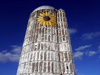 Iconic Sunflower Silo.jpg