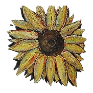 Happy%2520Flower%2520cutout_edited_edite