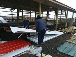 Amish barn builders.jpg
