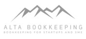 alta bookkeeping logo bw.png