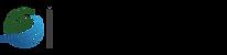 mprc logo.png
