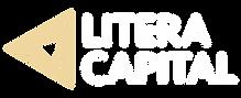 Litera_Primary_Logo_TransparentBG.png
