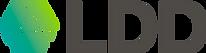 LDD logo.png