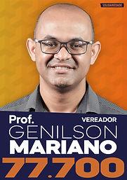PROFESSOR Mariano GO .jpeg