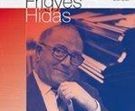 BOOK REVIEW: Frigyes Hidas. – Biography. Memories. Programme Notes.