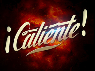 Caliente! An amazing event by Space Coast Symphony Orchestra