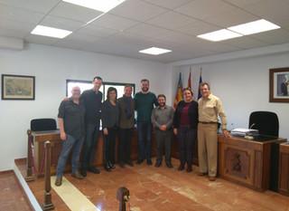 Concert de Santa Cecília de la Unió Musical de Muro