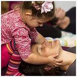image atelier parent-enfant.jpg