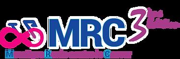 logo mrc3.png