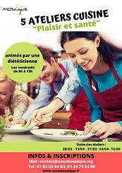 atelier cuisine.jpg