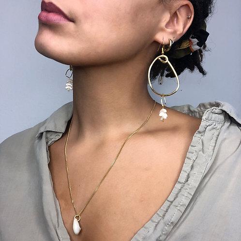 Ouidah Pearls