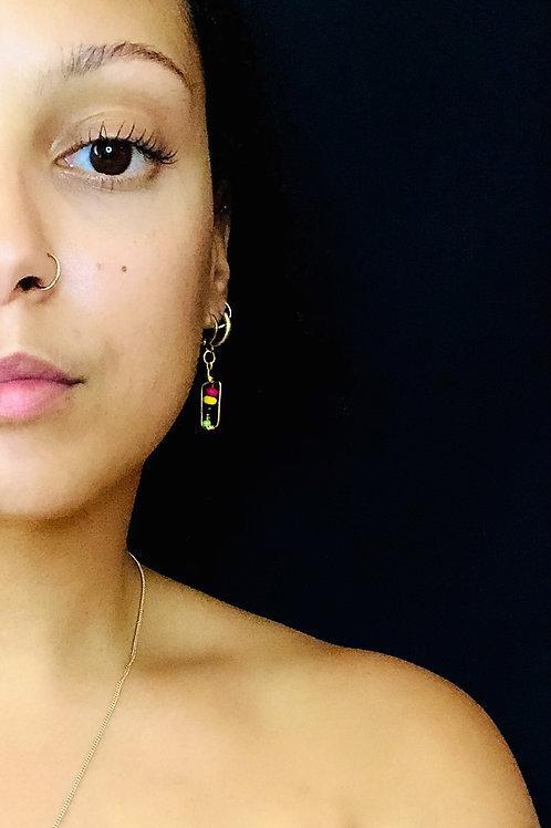 Soulia's Pearls