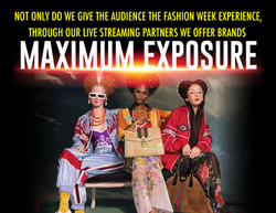 Fashion-Week-Experience-pages_words2-4