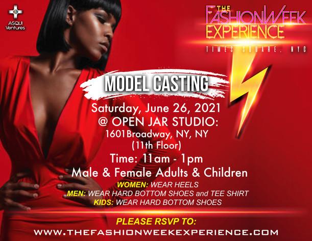 FashionWeekExp_Model Casting_TimesSquare_2021.jpg